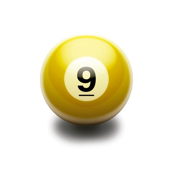 9ball